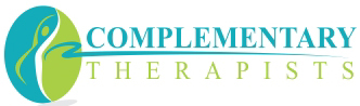 Complementary Therapists Logo